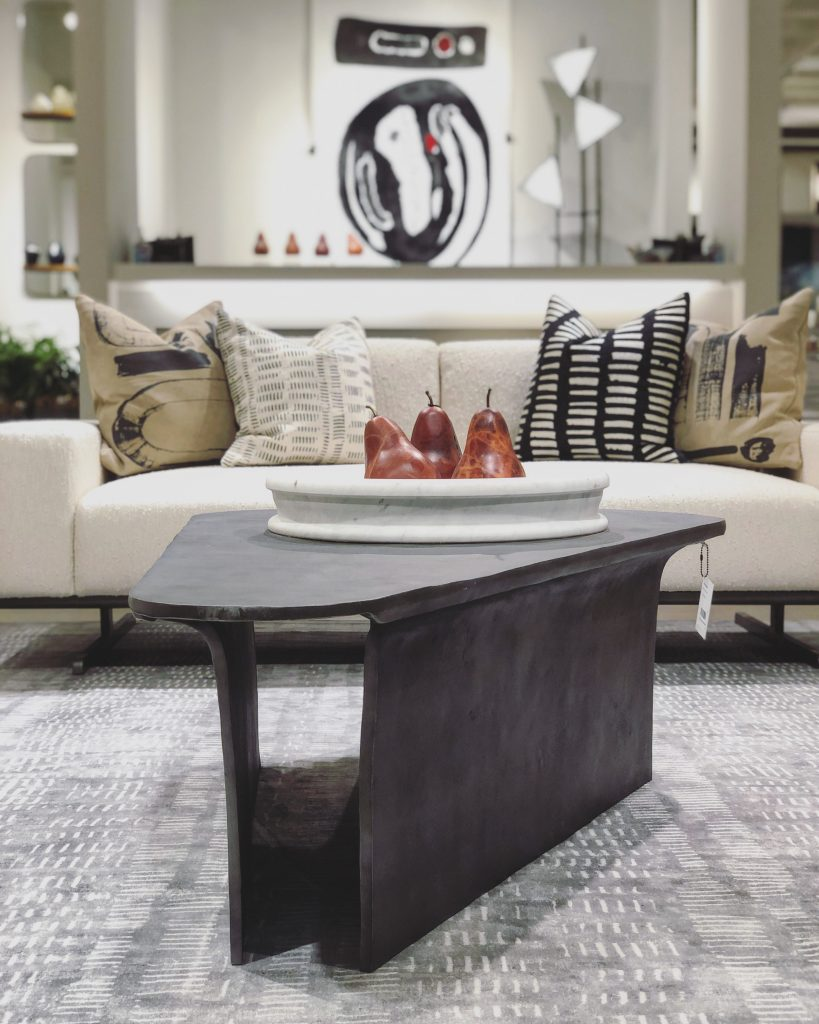 20 Top Interior Designers & Architects Creating Designer Home Decor