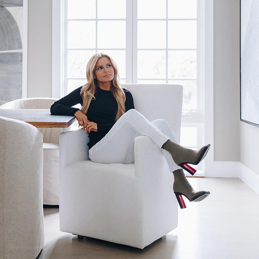 Cheryl Eisen img home