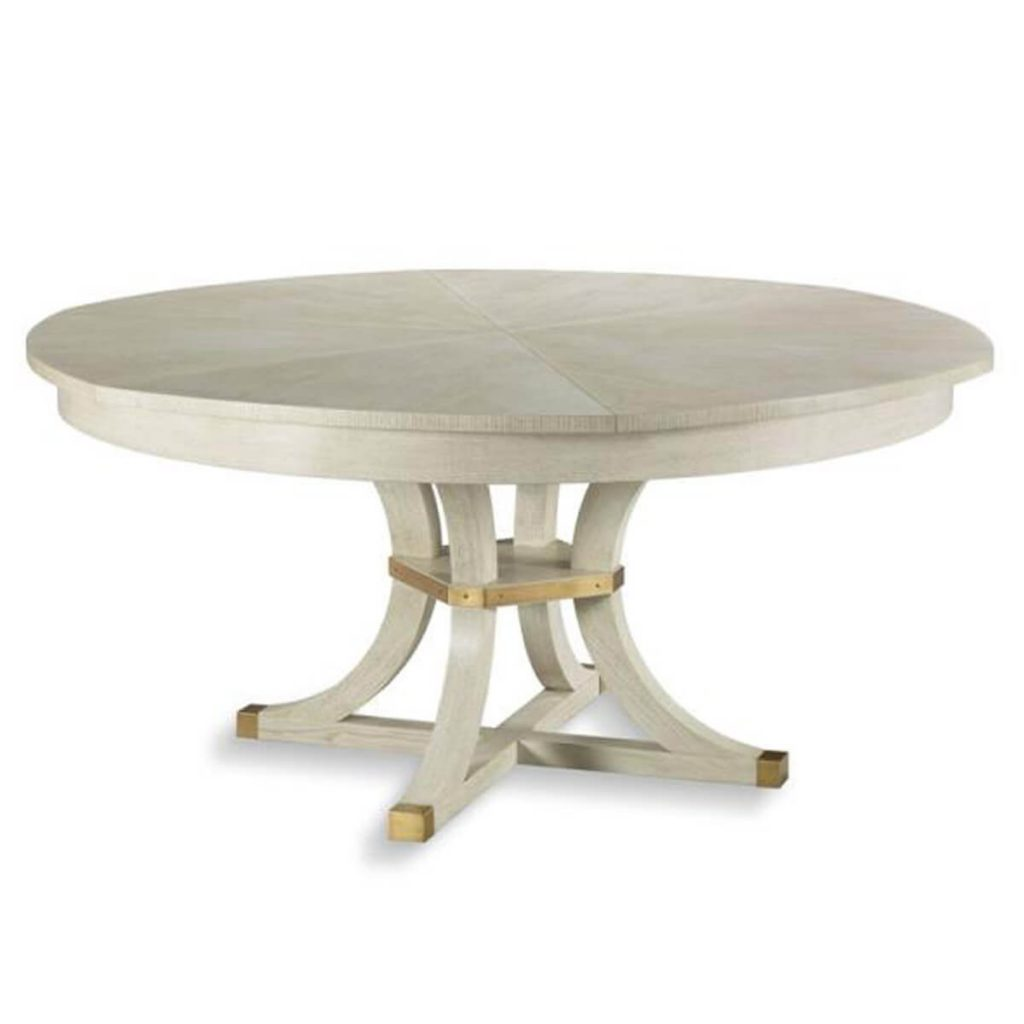 Apollo Jupe Table by Woodbridge