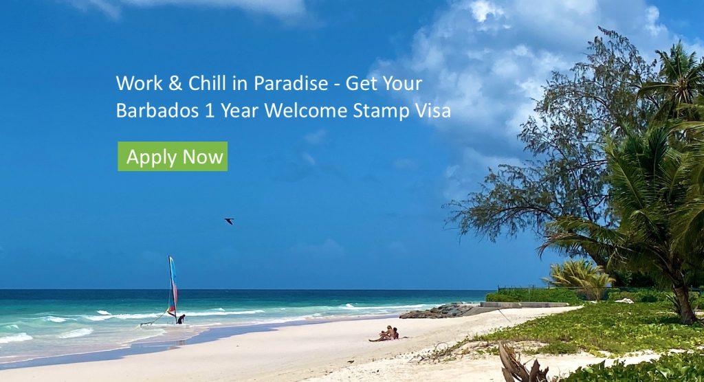 barbados-welcomestamp-work-chill-forayear-j2-2
