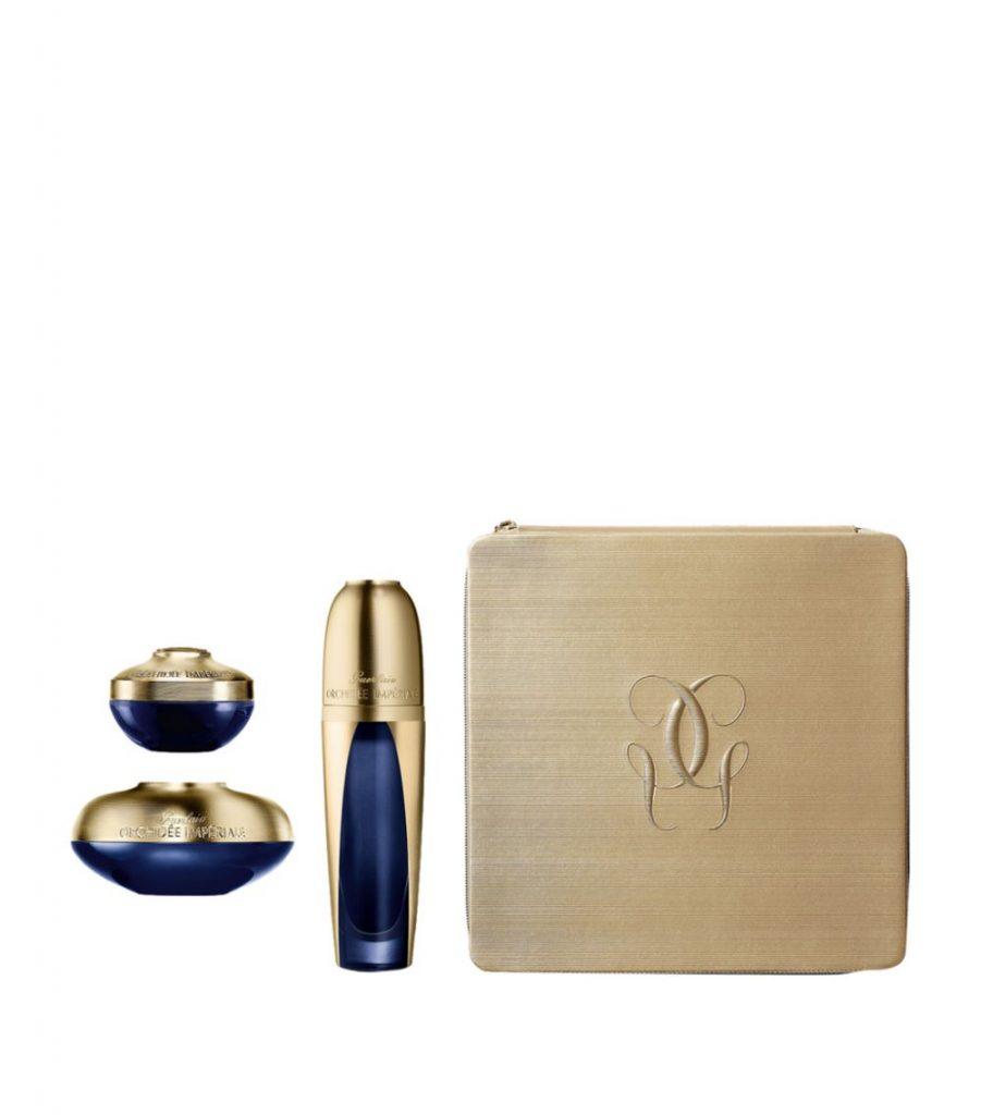 Gift Kit from Guerlain