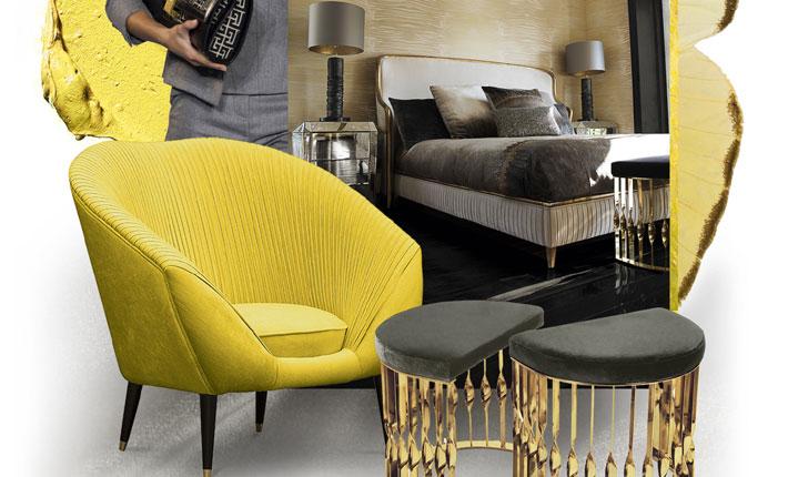 2021 interior design trends pantone color of the year 2021 ultimate gray illuminating koket luxury furniture