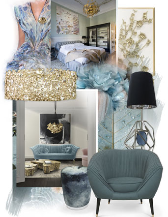 color of the year 2021 benjamin moore aegean teal koket luxury furniture