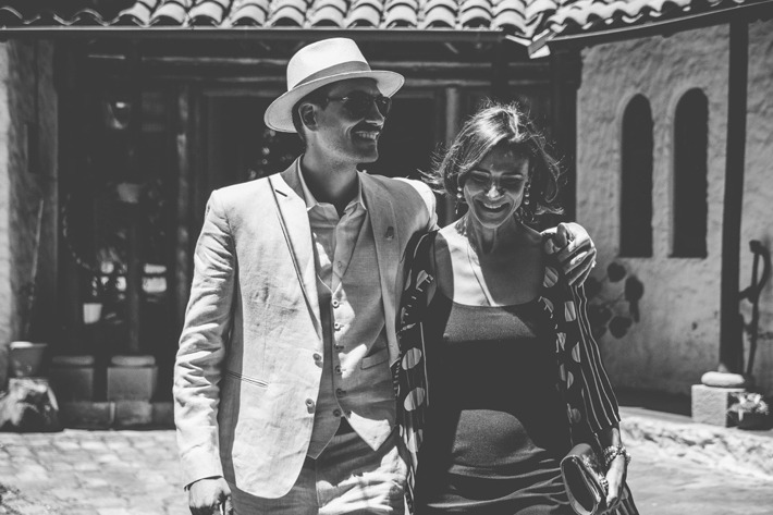 healthy relationship how to set boundaries couple walking together in love black and white photography -alvaro-reyes-unsplash