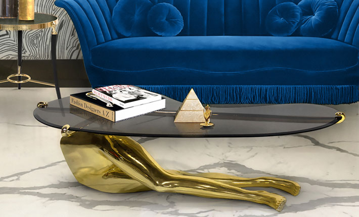 tips for styling coffee table tabu cocktail table koket