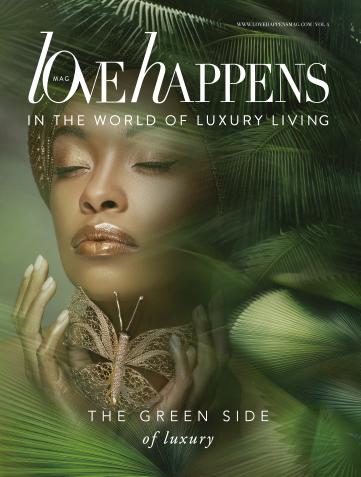 love happens top luxury lifestyle magazines