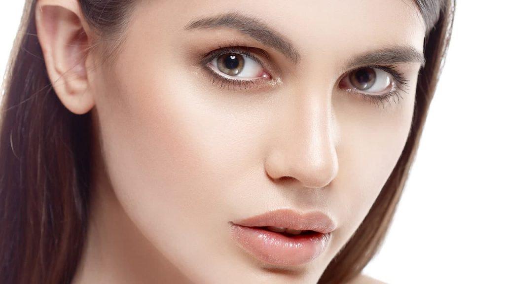 White Tightline Eyeliner (Photo via L'Oreal)