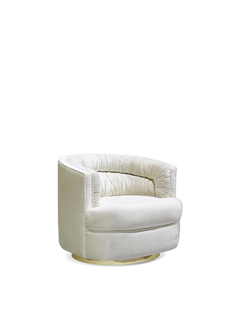 cocktail chair koket
