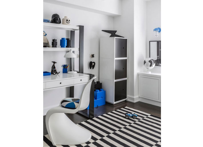 black and white interiors kids rooms duc duc furniture
