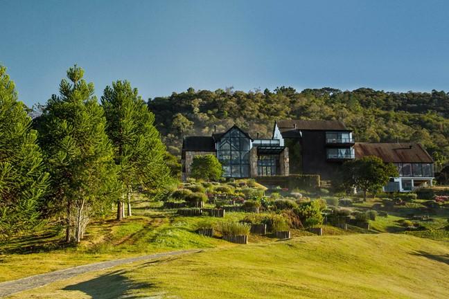 Six Senses Botanique 2021 hotel openings
