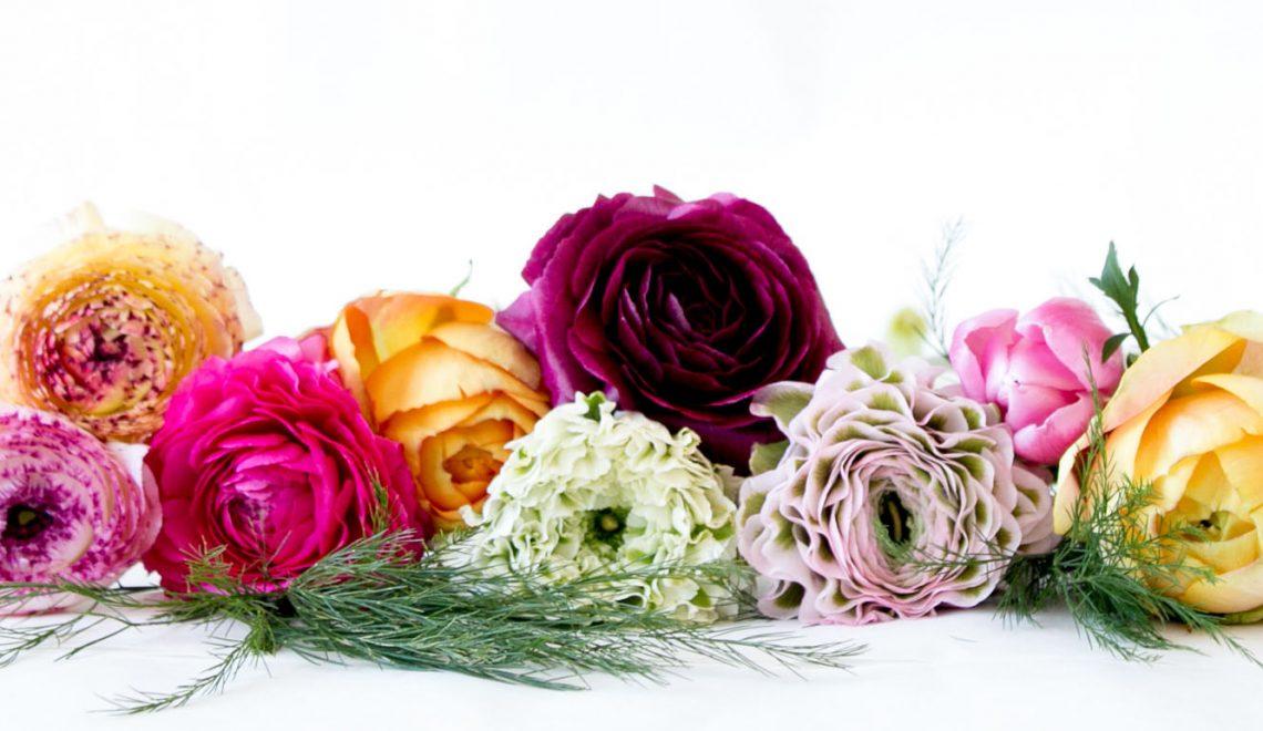 Как сделать так, дабы цветы доставка цветов Харьков оставались свежими еще немного?