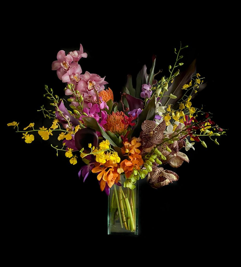 flower girl nyc best flower delivery service