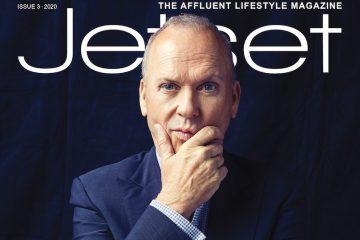 jetset magazine top luxury lifestyle magazines