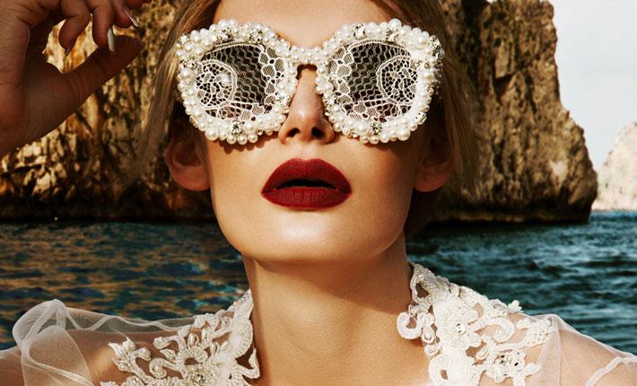 woman living the luxury lifestyle top luxury lifestyle magazines