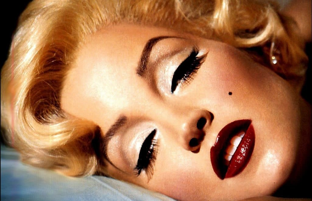 marilyn monroe classic makeup looks timeless styles
