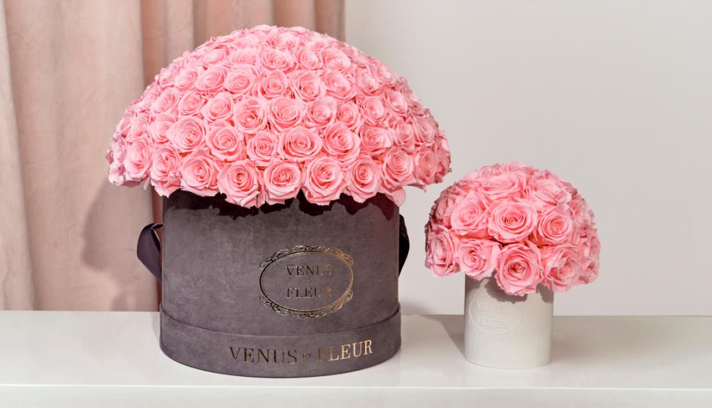 venus et fleur best flower deliver services