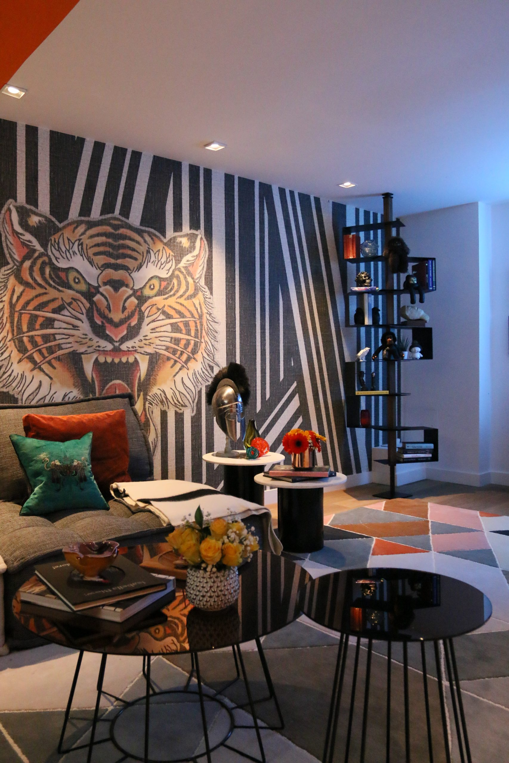 noda designs flagship store toronto canada luxury home decor