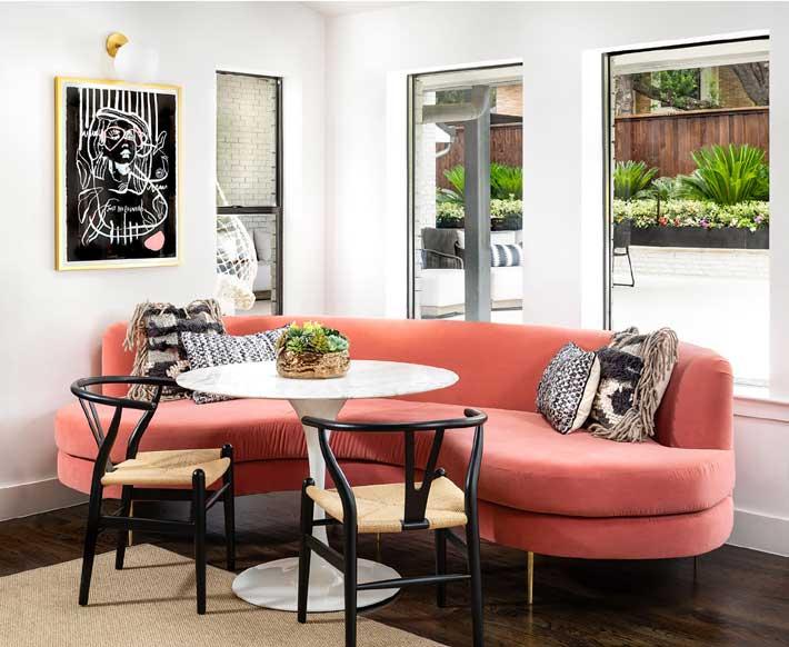 Maestri bespoke Furniture-Twin-Tree