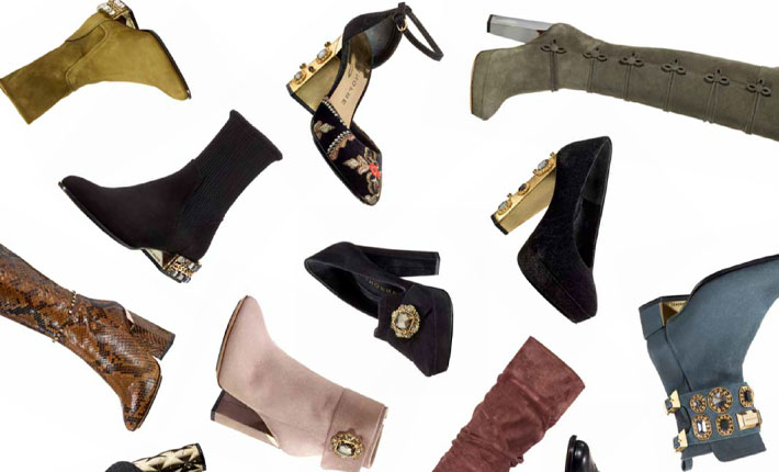 history-of-high-heels-louis-onofre
