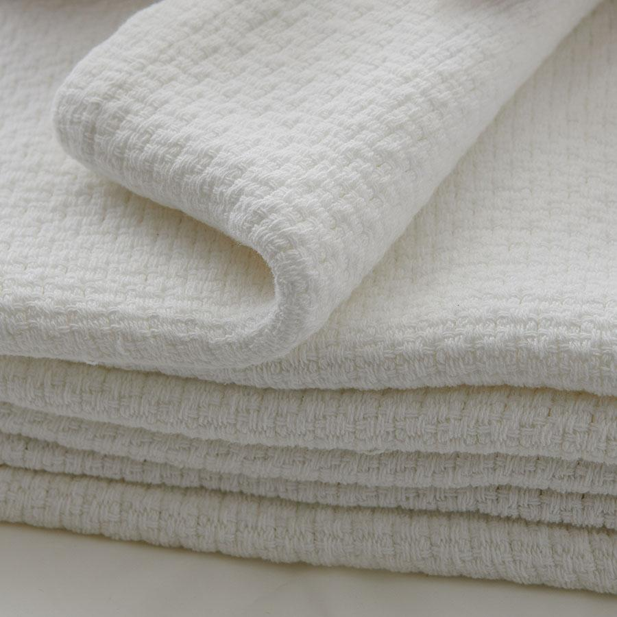 luxe kids machai woven cotton blankets perfect white kids luxury bedding