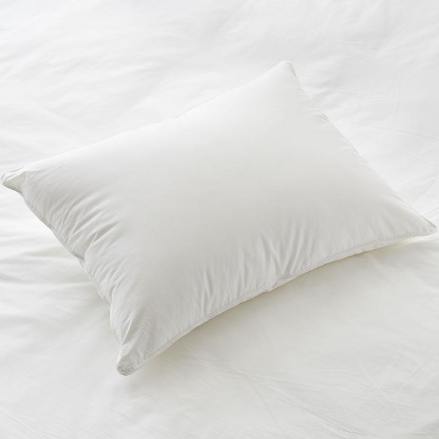 luxury kids hypoallergenic and goose down pillow and duvet fills