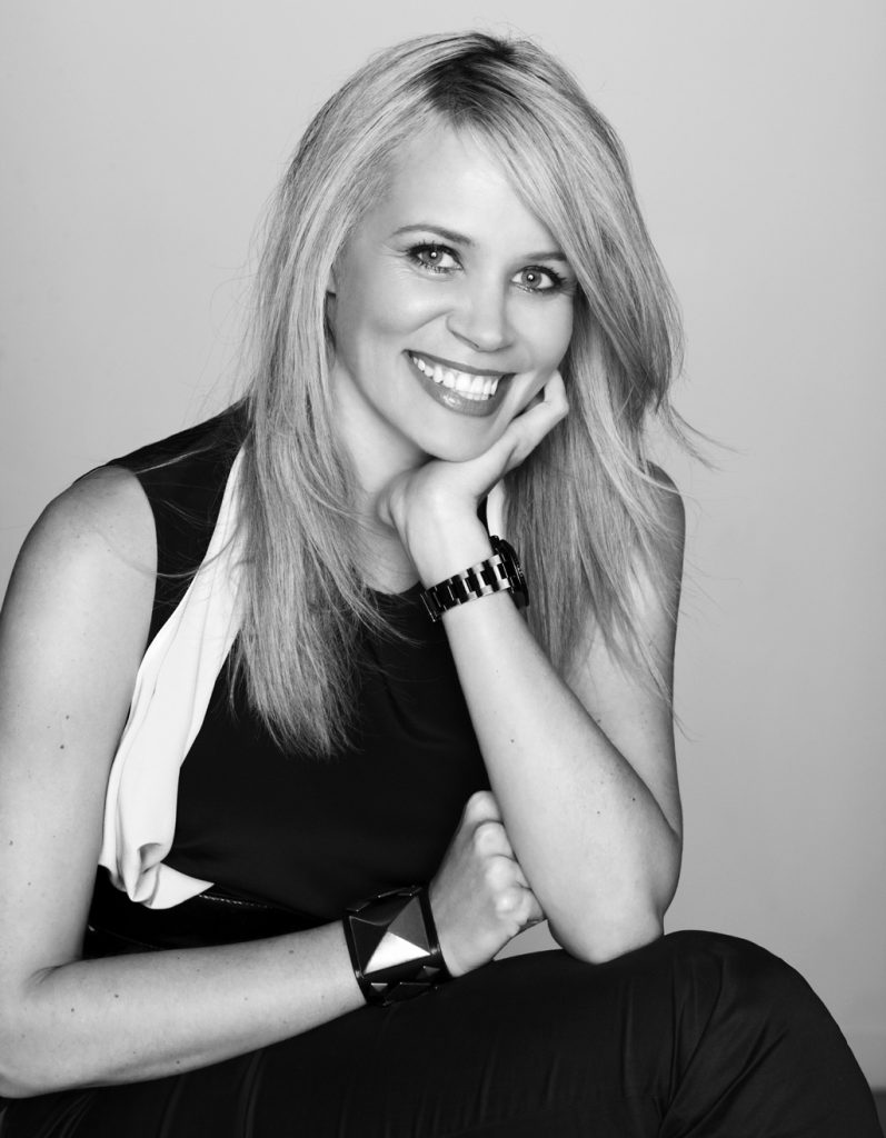 blainey north most powerful women in design australia top interior desingers