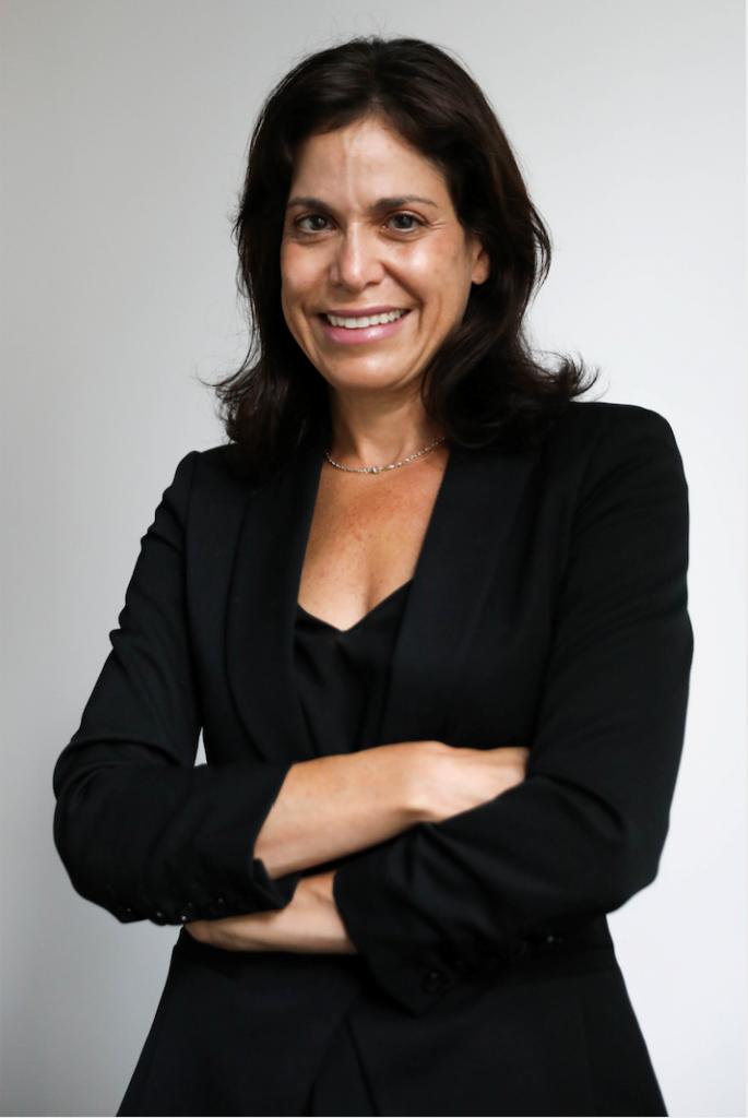 Elisabeth Rogoff Champalimaud design