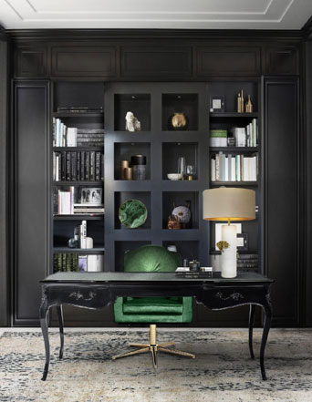 KOKET-home-office-sanctuary