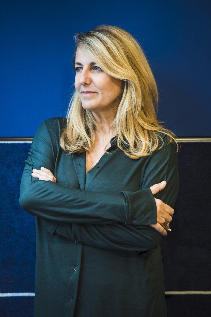 Patricia Urquiola Massimiliano Sticca Cassina19_SCELTA
