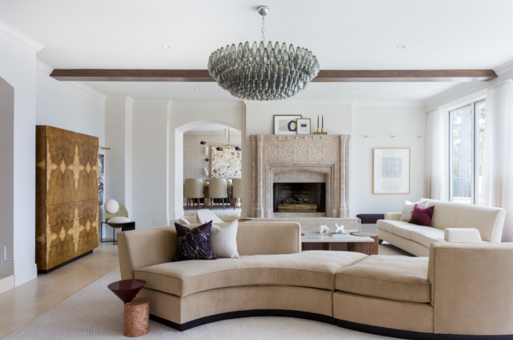 living room lighting Amy-Bartlam-Laura-U-Design-LR