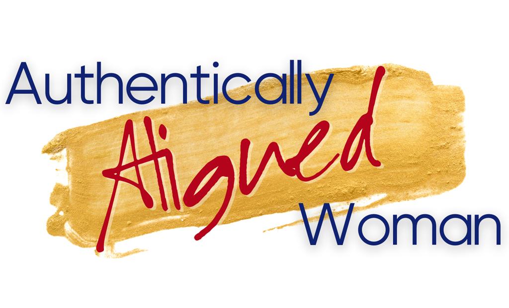 Authentically Aligned Woman women empowerment programs jacquie edwards