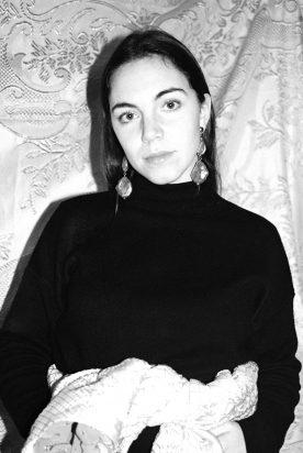 BÉHEN joana duarte top portuguese fashion designers lisbon fashion week modalisboa 2021