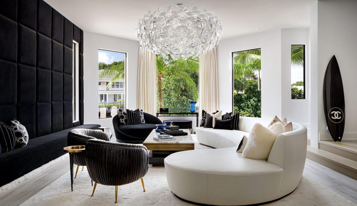 Lori_Morris_Florida_Livingroom brandon barre