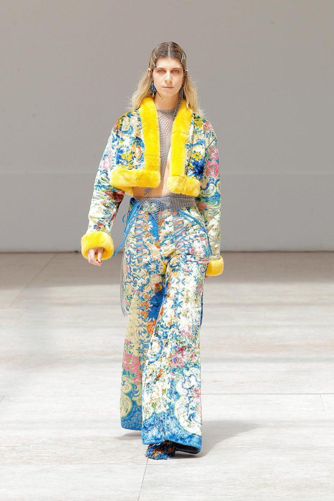 behen lisboa fashion week 2021
