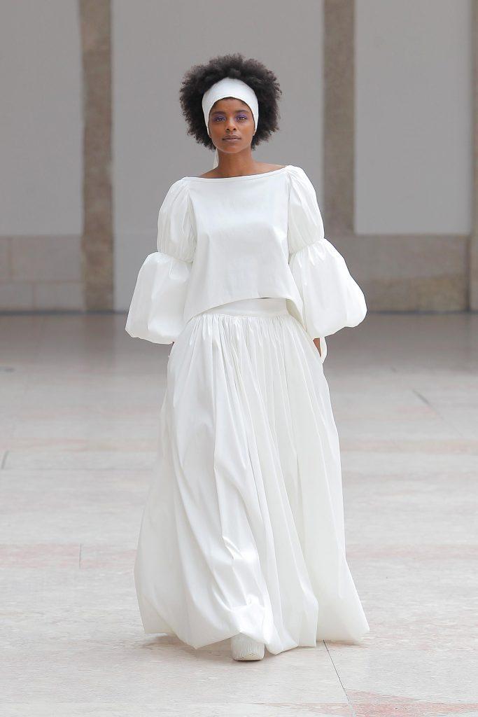 buzina lisboa fashion week 2021