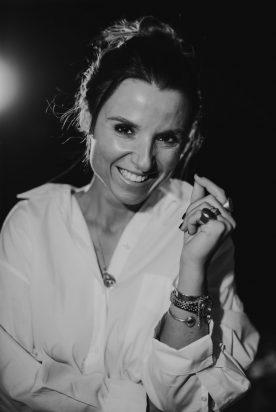 Vera Fernandes buzina portugal fashion designers women empowerment in design