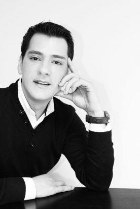 carlos gil top portuguese fashion designers modalisboa fashion week lisbon 2021