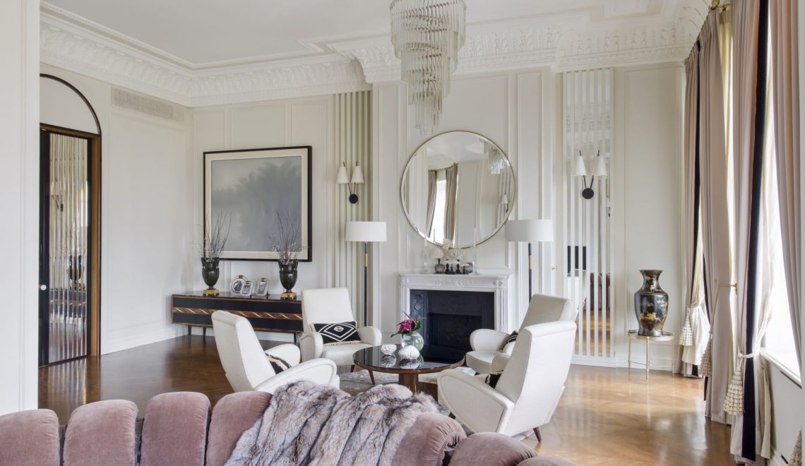 roaring 2020s interior design trends interior-by-leyla-uluhanli-interiors