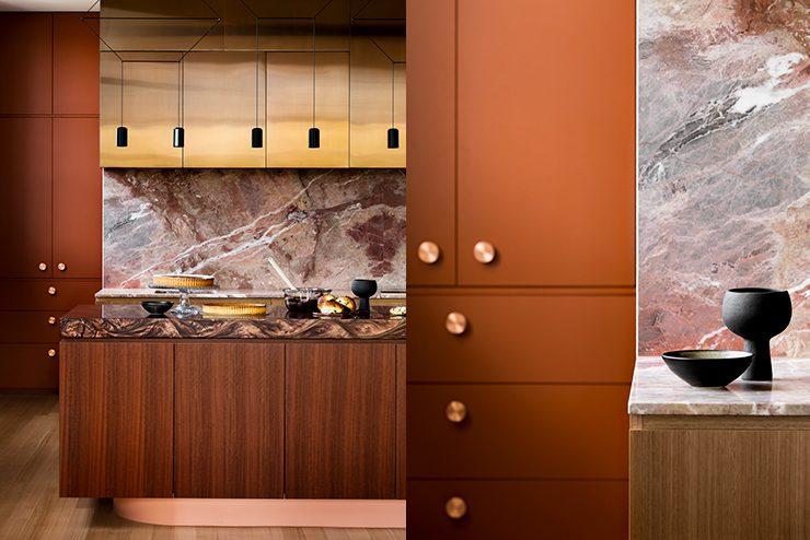 interior design photography by Martina Gemmola