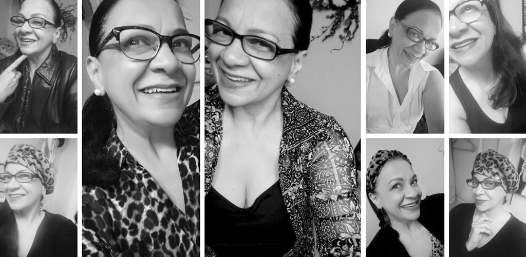 seema azharuddin empowered women empower