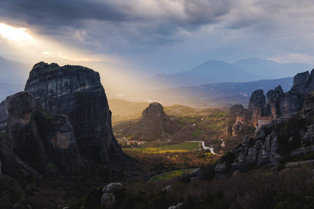 places to discover in europe summer 2021 travel