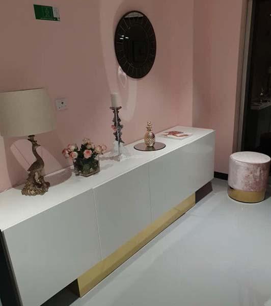 cocolea furniture australia luxury no 1 fertility