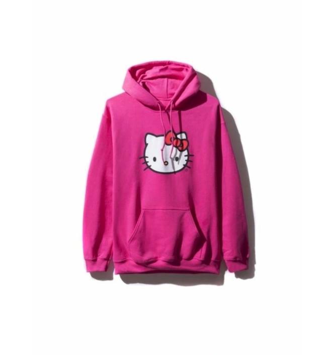 anti-social-social-club-x-hello-kitty-hoodie