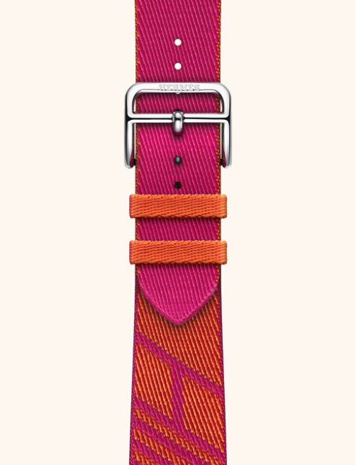apple-watch-x-hermes