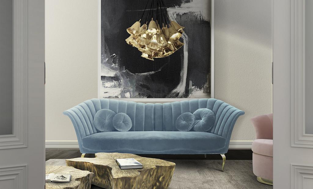 statement luxury lighting living room ideas brilliant gia pendants chandelier calla lily lighting nature inspired