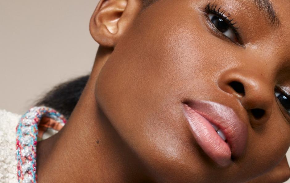 chanel foundation high-end makeup brands