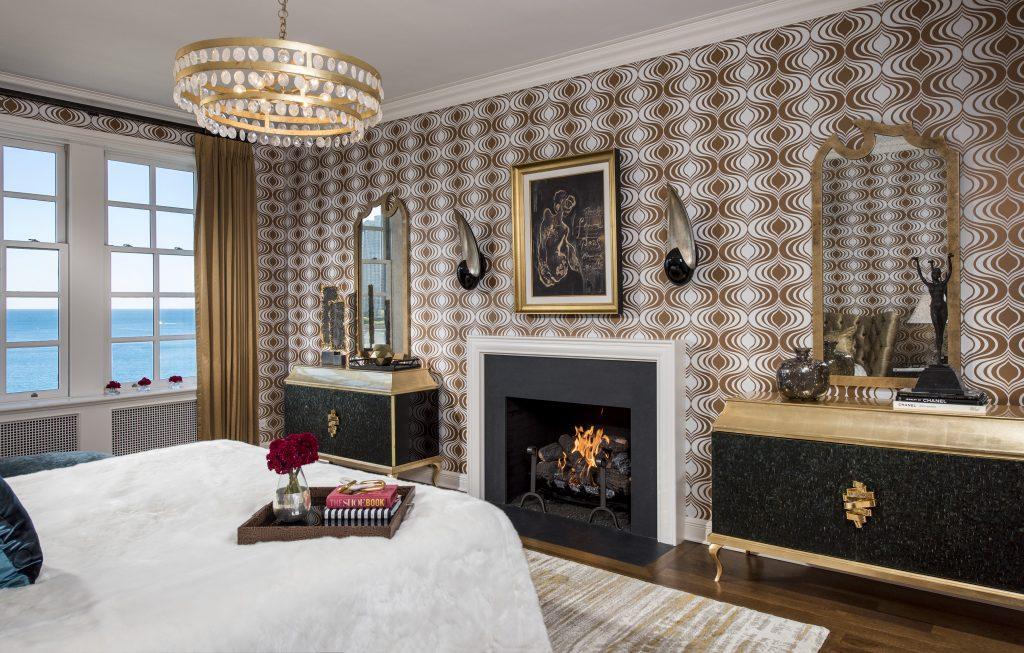 bespoke furniture designs koket divine cabinet donna mondi custom luxury bedroom