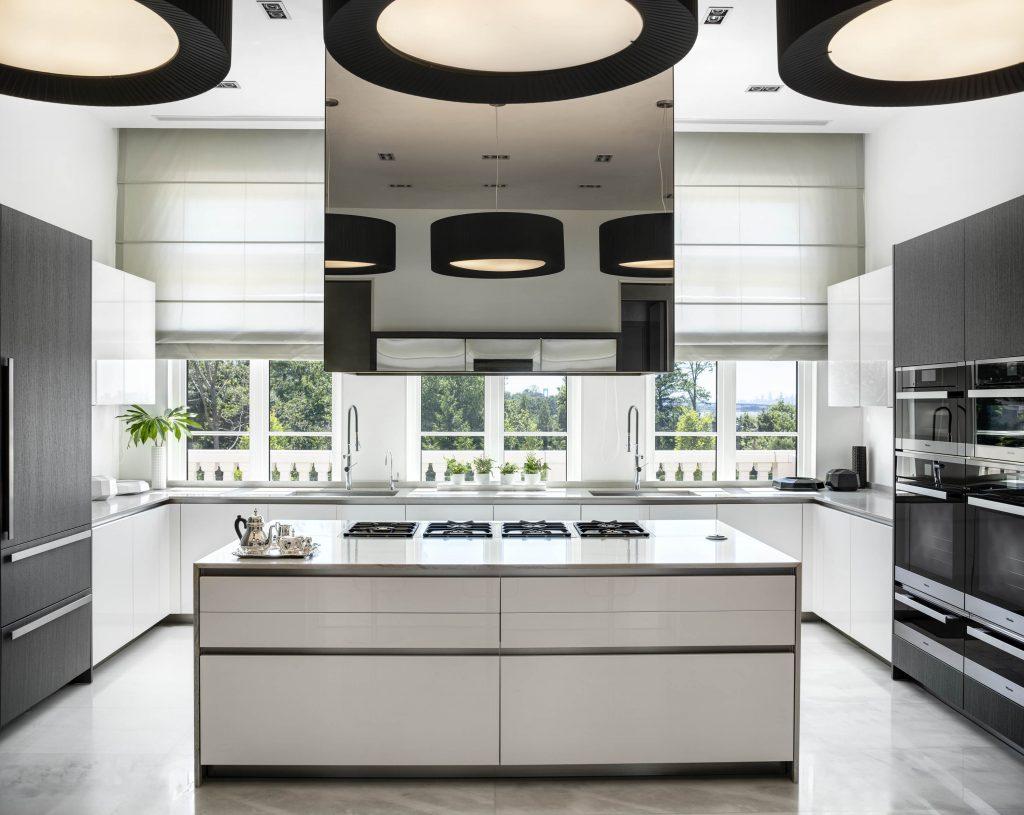 ora studio nyc long island kitchen photo richard cadan
