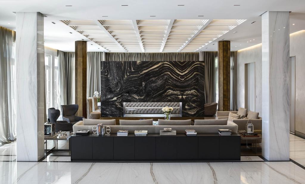 ora studio by giusi mastro living room long island luxury interior design