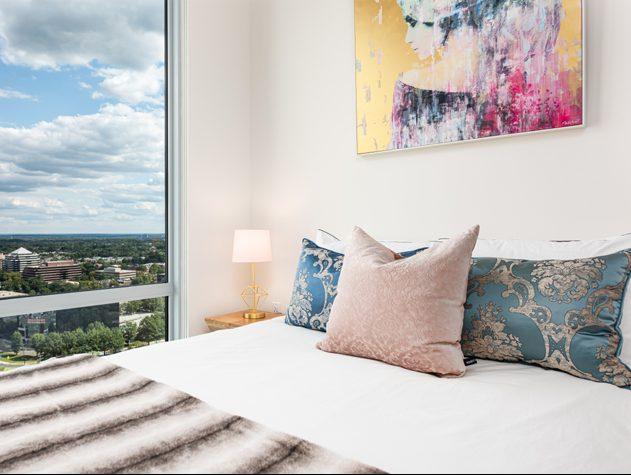 camille clifton pompadour dc bedroom design